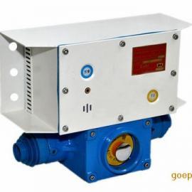 KTK101-2(HY)矿用本质安全型组合扩音电话