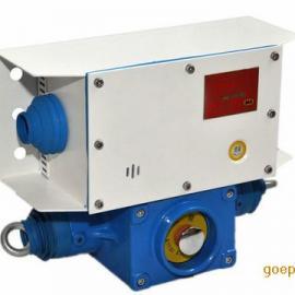 KTK101-2(AB)矿用本质安全型组合扩音电话