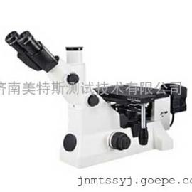 MR-5000型倒置金相显微镜