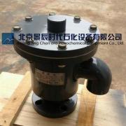 盐酸罐PVC呼吸阀(出厂价) PVC储罐呼吸阀北京品牌厂家
