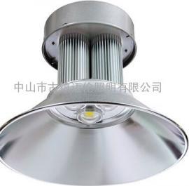 150瓦led工矿灯 150w工矿灯