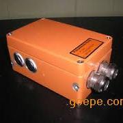 上海儒隆专业供应德国PAULY发射器