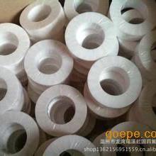 PTFE垫片 铁氟龙垫片 高分子氟塑料垫片