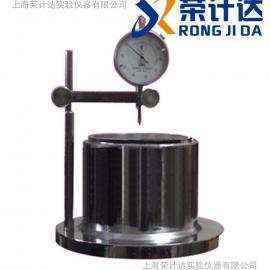 SPZ-100水泥浆竖向膨胀率测定仪 厂家