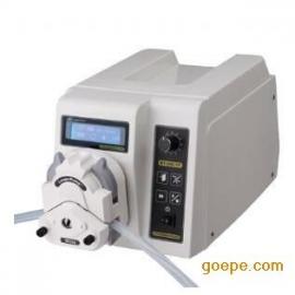 WT600-2J实验室基本型蠕动泵价格