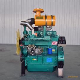 K4100,R4105,R6105潍坊柴油机生产厂家