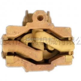 供应斗齿模具、阀体模具、阀盖模具、齿尖模具、覆膜砂齿根模具