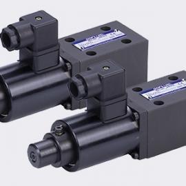 电磁阀流量控制阀EFBG-03-125/06溢流阀EDG系列苏州批发代理