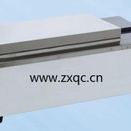 不锈钢材质电热煮沸消毒器 型号:UY26-YXF.D21.420 库号:M226606