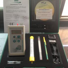 英国室内环境PPM-htv甲醛检测仪