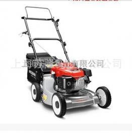 铝底盘草坪割草机、维邦WB536SHALV手推式割草机
