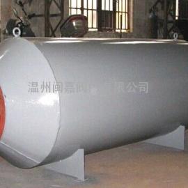 蒸汽消音器,蒸汽排放消声器,抗喷阻型蒸汽消音器