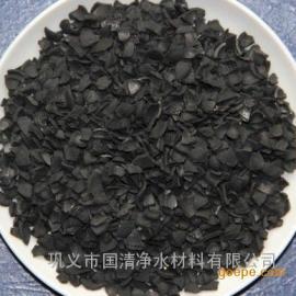 济南活性炭作为吸附剂处理制药废水的优势