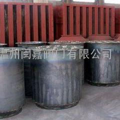 蒸汽排放消音器 蒸汽放散消声器 蒸汽加热消音器