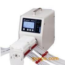 实验室BT100-1L流量型蠕动泵价格