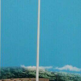 供应黑龙江30米高杆灯
