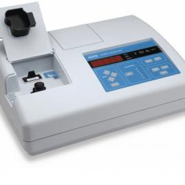 2100N型台式浊度仪