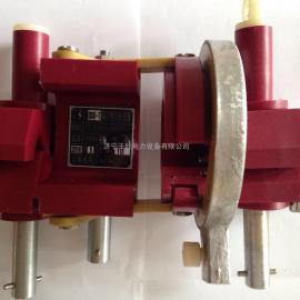 DDX-T带电排挤引点剥皮器 剥皮器 出产厂家 兴利
