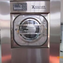 新款酒店洗衣房设备配置,宾馆洗衣房设备种类,洗衣房设备报价