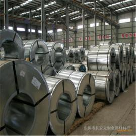50WW600电工钢板(价格优惠)