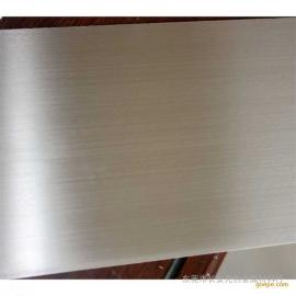 50WW600电工钢棒(变压器专用硅钢)