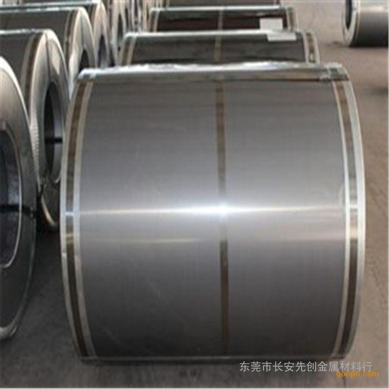 50WW470矽钢棒(低频变压器专用矽钢)