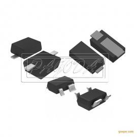 S8050 SOT23 MK:J3Y贴片二三极管生产厂家
