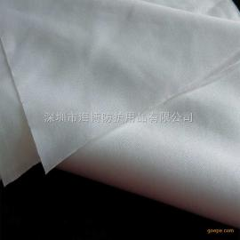 防静电超细纤维无尘布 清洁无尘布擦拭纸厂家供应