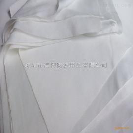 无尘布4寸 防静电超细纤维无尘布 现货批发