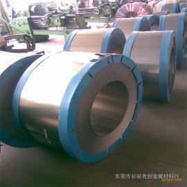 30Q120取向硅钢卷(广东硅钢片)