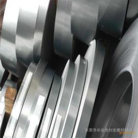 DT4C电工纯铁高导磁带材;广东纯铁生产厂家
