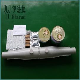 10KV电缆中间接头防爆盒 电缆中间保护盒安徽厂家直销