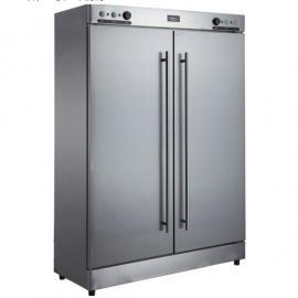 Canbo/康宝RTP700G-1热风循环高温大型消毒碗柜