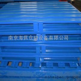 钢栈板_南京海佩仓储设备有限公司