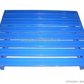 钢托盘的价格_南京海佩仓储设备有限公司