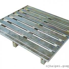 不锈钢托盘价格_南京海佩仓储设备有限公司