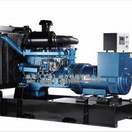 衢州东风牌柴油机发电机组厂家直销,工程机械,上海船用柴油