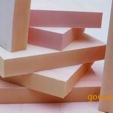 铝单板2.0防火保温装饰一体板恩斯特