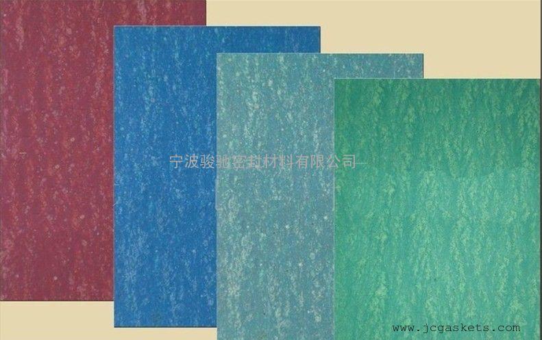 耐油石棉橡胶板|骏驰出品炼化厂用NY300耐油石棉橡胶板
