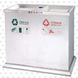 垃圾桶/南京垃圾桶厂家/不锈钢垃圾桶SDF-022