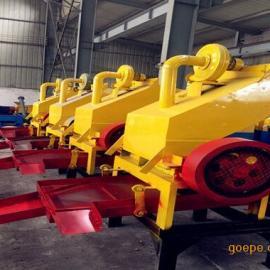 供应豫民1200环保型废旧轮胎磨粉机