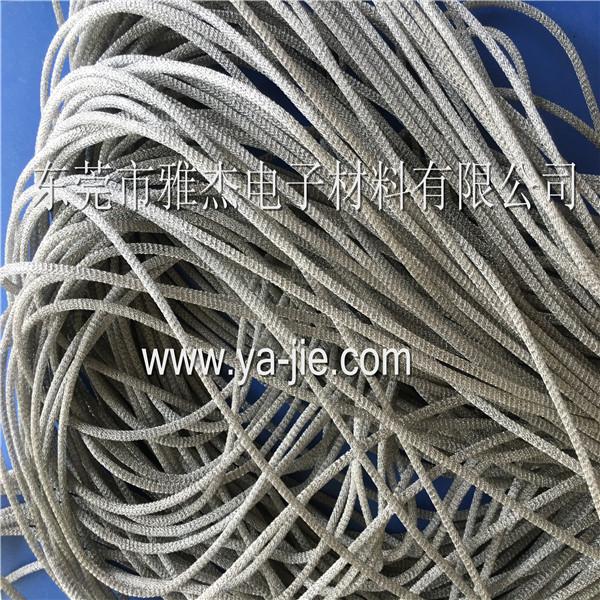 不锈钢金属丝网屏蔽条