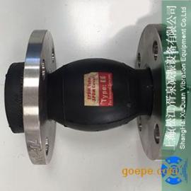 供应温州不锈钢耐油橡胶接头、美标耐酸碱橡胶软接头,伸缩节