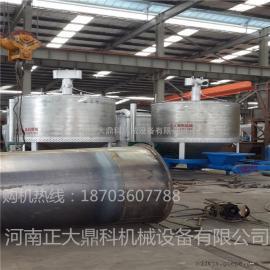 河南鼎科机械设备有限公司售出DKH-45粮食烘干机种类齐全