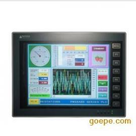 海泰克触摸屏总代理PWS6A00T-P