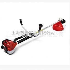 维邦WBBC43K割灌机、维邦侧挂式割灌机、割草机