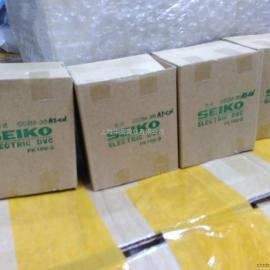SEIKO正兴漏电保护继电器楼宇特供华东代理直销