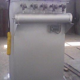 供应滤筒收尘器,移动式滤筒除尘器,移动式高效滤筒除尘器