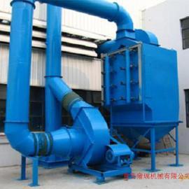 供应焊接消除器,组合式滤筒除尘器,磨床加工滤筒式除尘器