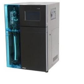 欧莱博全自动凯式定氮仪